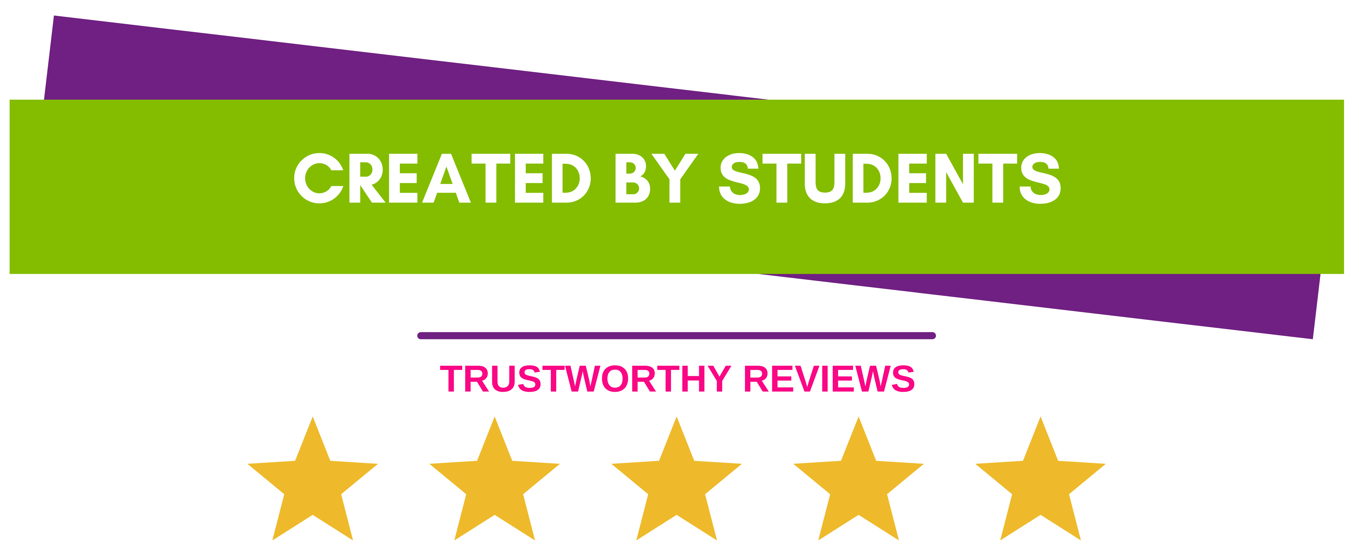 Dream-Team-Team-Stand-Up-Loyal-Students-Trustworthy-Reviews-Assuaged (1)