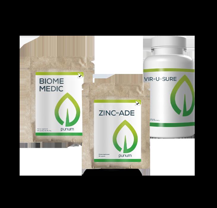 Healthy_Immune_Function_80209830-a522-4a5e-8d83-dd45052ec989_1328x@2x