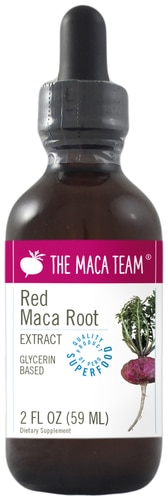 Maca-Team-Red-Extract