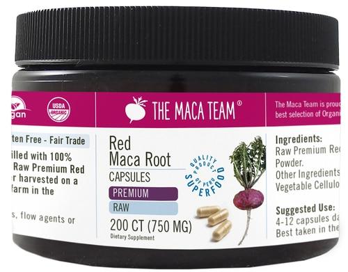 Maca-Team-Red-Capsules-750MG