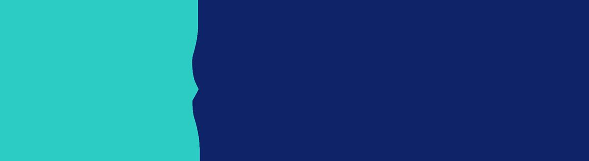 Sofos-Ai-Logo