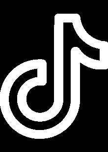 Tik-Tok-Icon