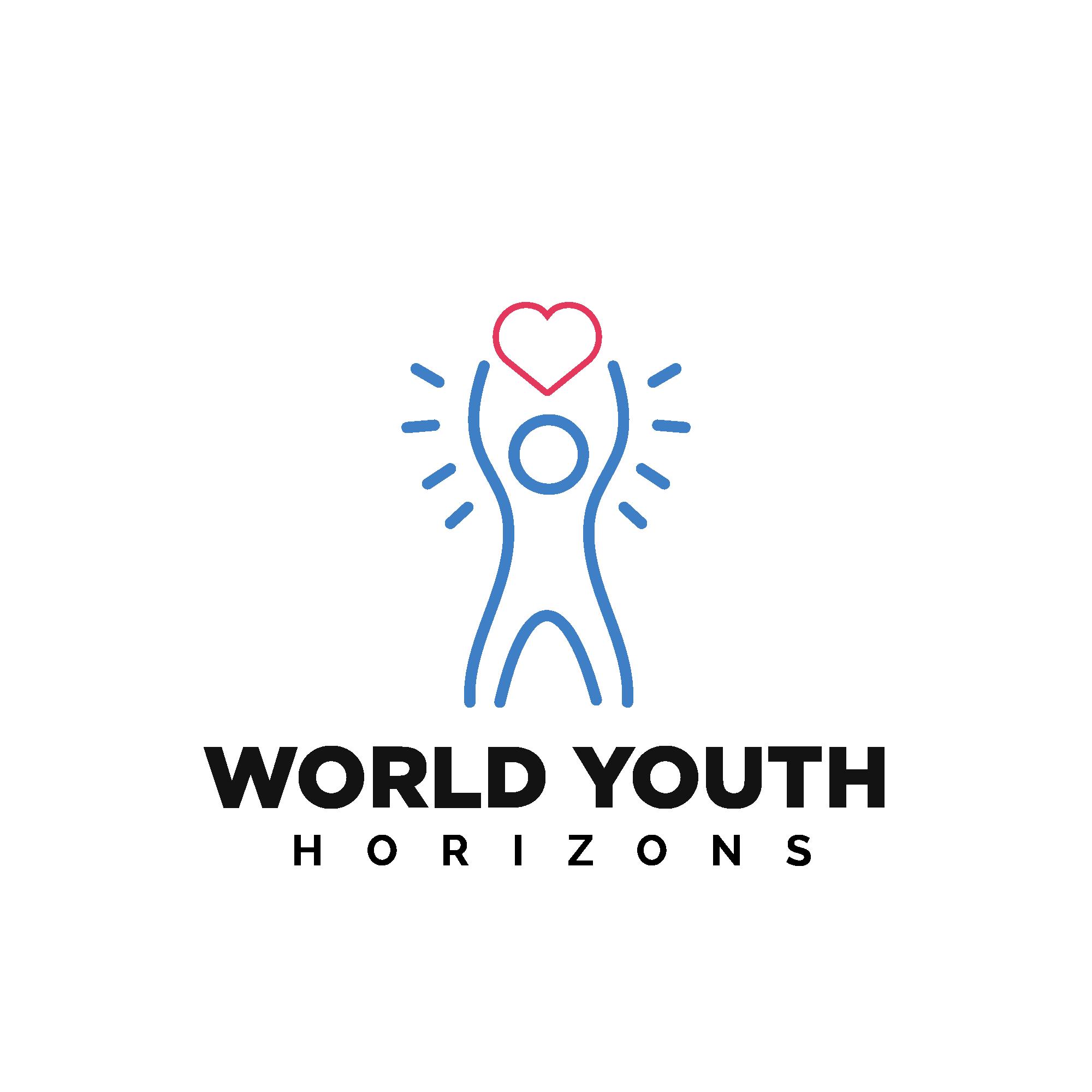 World-Youth-Horizons-Logo