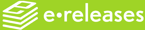 ereleases-new-logo